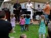 kessenich ist kult: Summer Jam 2010