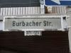 Burbacher Straße