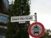 Eduard-Otto-Straße
