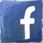 Folgen Sie der Facebook-Fanseite von Kessenich ist Kult!
