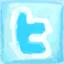 Kessenich ist Kult zwitschert auch auf Twitter!