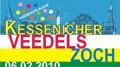 Kessenicher-Veedelszoch-2010-mini