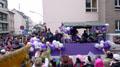 karneval2010-mini