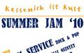 Kessenich Summer Jam 2010