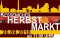 Kessenicher Herbstmarkt 2010