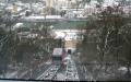 Die Kurwaldbahn in Bad Ems