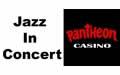 """""""Jazz In Concert"""" – die neue Konzertreihe im Pantheon Casino"""