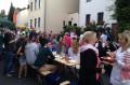 Straßenfest Bonner Talweg vom 21.Juni 2014